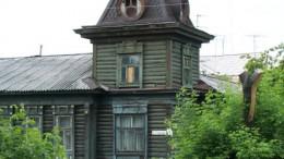 Здание на Звездова