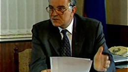 Владимир Варнавский