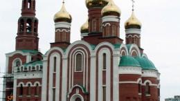 Христорождственский храм