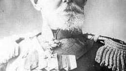 Георгий Ефремович Катанаев (1848 - 1921)