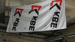 Флаг для окон