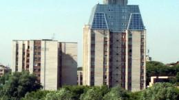 Омский ВТЦ