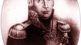 Григорий Иванович Глазенап (1750-1819)