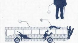 Проблема давки в час пик в общественном транпорте решена