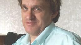 Евгений Фельдман