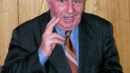 Василий Титов.