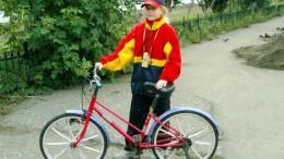 японо-вело