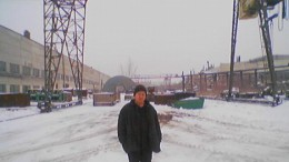 завод КП