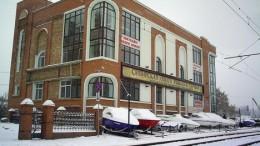 Покупайте лодки зимой!