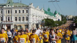 SIM 2004