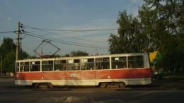 На Богдана Хмельницкого