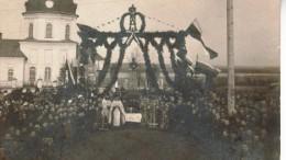 Симипалатинский памятник