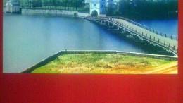 Уникальная выставка в Омском музее