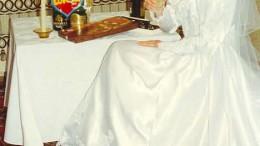 Евгения Авраменко