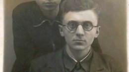 Братья Фальковы