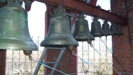 Звонница