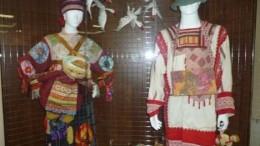 В кукольном музее - 13