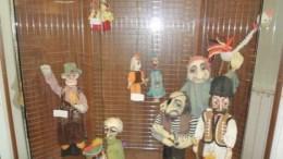 В кукольном музее - 7