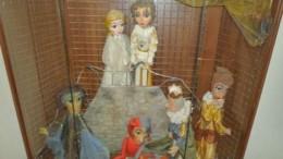 В кукольном музее - 5