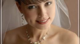 Евгения Пахомова