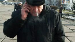 Митинг 31.10.2009. Криминальная милиция