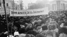 Омичи верили в Леонида Полежаева