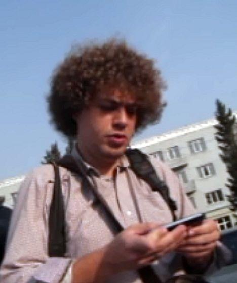 Илья Варламов ONLINE