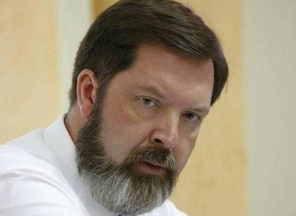 Максим Юрьевич Ксёнзов