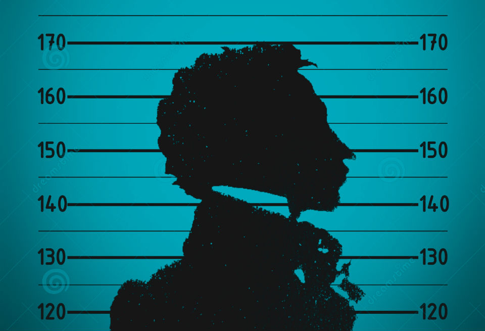 Пушкин и ростомер