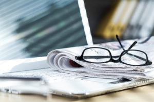 пресса и интернет