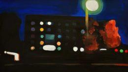 Sugrob.Gallery