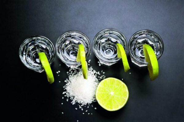 Пивной напиток «Со вкусом Лимона» (ТМ ALKO)