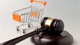 Права потребителя